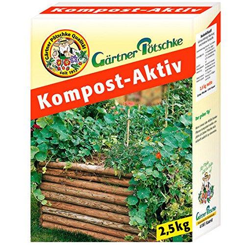 gartner-potschke-kompost-aktiv-25-kg