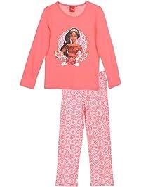 Elena dAvalor - Pijama - para niña