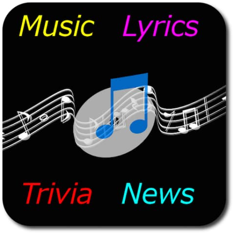 Anya Marina Songs, Quiz / Trivia, Music Player, Lyrics, & News -- Ultimate Anya Marina Fan App