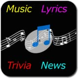 Taylor Hicks Songs, Quiz / Trivia, Music Player, Lyrics, & News -- Ultimate Taylor Hicks Fan App