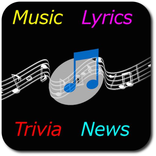 Atreyu Songs, Quiz / Trivia, Music Player, Lyrics, & News -- Ultimate Atreyu Fan App