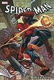 Spider-Man Omnibus: Collecting the Spectacular Spider-man Nos. 43-61, 85, the Amazing Spicer-man Nos. 206, 224-252 & Annual Nos. 16-17