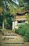 """zu """"Der Krokodilfelsen. Sehnsucht nach Sri Lanka"""" wechseln"""