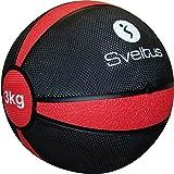 Sveltus Médecine Ball 3kg