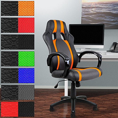 desk-chair-office-desk-chair-computer-chairs-pc-furniture-swivel-desk-chair-pc-office-chairs-
