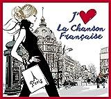 J'aime la Chanson Française (2017)