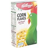 Kellogs Corn Flakes, 500g - Pack of 1