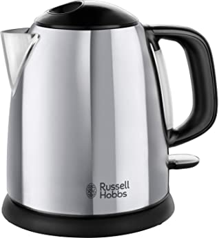 Tri Star WK 1331 Electrical Kettle with