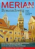 MERIAN Braunschweig extra (MERIAN Hefte)