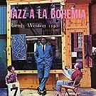 Jazz a La Bohemia (Remastered)