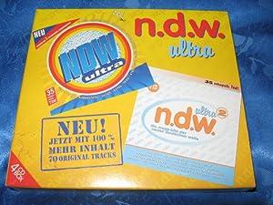Ndw Ultra Box