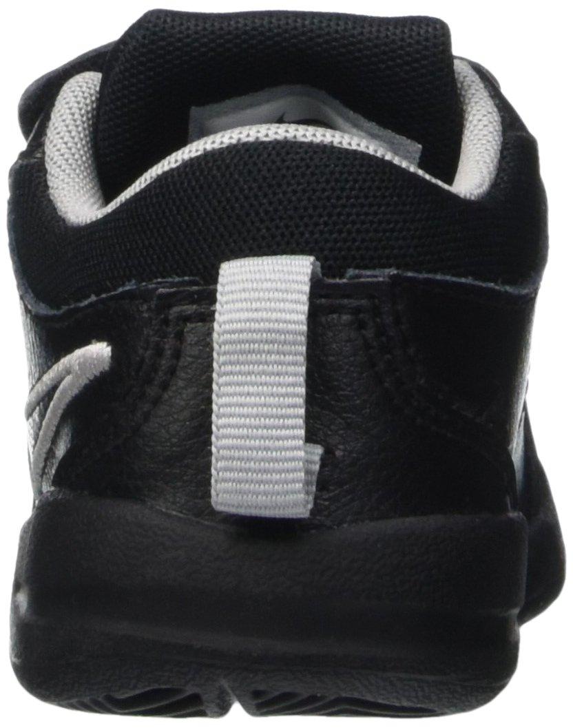 Nike Pico 4 (Tdv), Zapatos de Primeros Pasos para Bebés