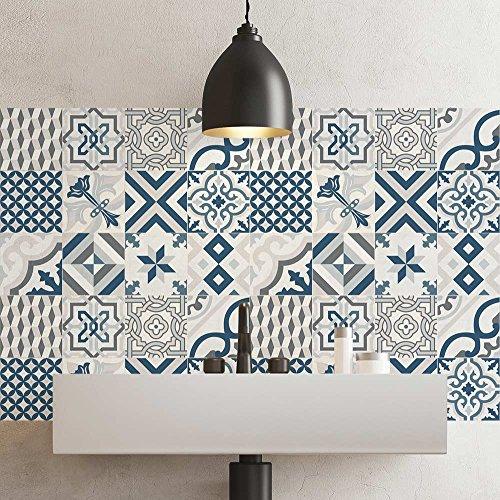 25-carrelage-adhesif-20x20-cm-ps00083-leuca-adhesive-decorative-a-carreaux-pour-salle-de-bains-et-cu