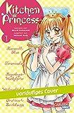 Kitchen Princess 1
