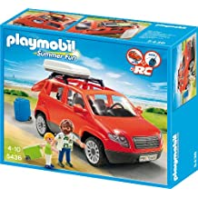 suchergebnis auf f r playmobil auto. Black Bedroom Furniture Sets. Home Design Ideas