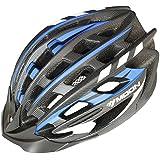 Moon Adult Sport Bike Cycling Bicycle Helmet Mountain MTB&Road Dual Purpose Unisex