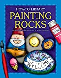 Painting Rocks (How-to Library)