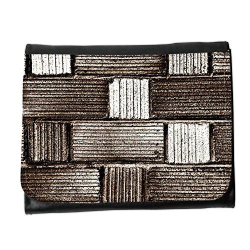 le-portefeuille-de-grands-luxe-femmes-avec-beaucoup-de-compartiments-m00155986-cimiento-de-losa-mode