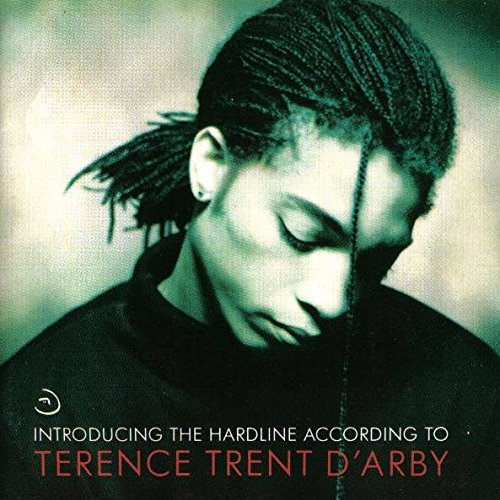 terence-trent-darby-introducing-the-hardline-according-to-terence-trent-darby-cbs-cbs-450911-1-cbs-4