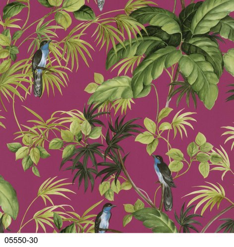 paradise-birds-pink-grn-05550-30