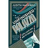 Judith Mackrell (Autore) Acquista:   EUR 5,85