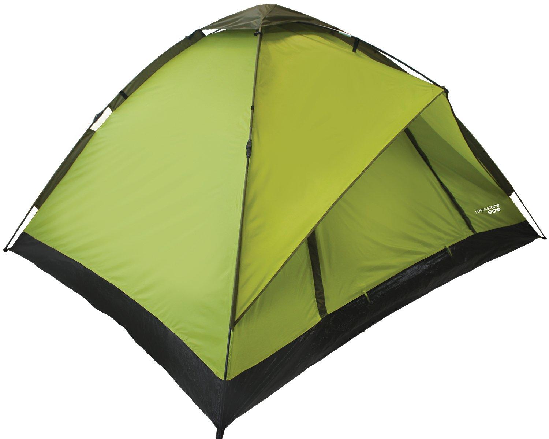 Yellowstone Rapid 4 Tent - Multi-Colour Amazon.co.uk Sports u0026 Outdoors  sc 1 st  Amazon UK & Yellowstone Rapid 4 Tent - Multi-Colour: Amazon.co.uk: Sports ...
