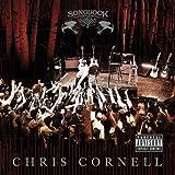 Songtexte von Chris Cornell - Songbook