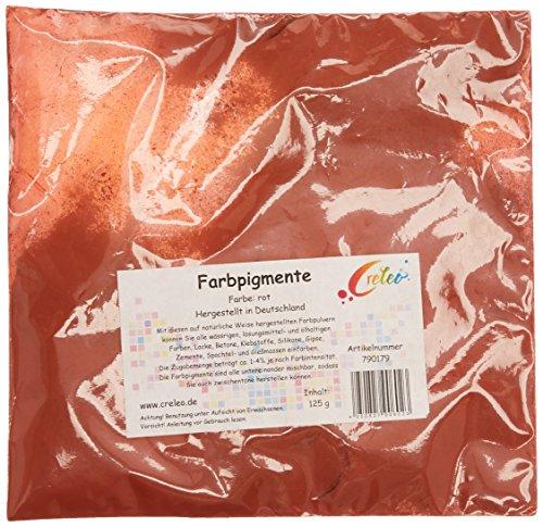 creleo-790179pigment-a-colori-per-cemento-gesso-in-silicone-artelin-gesso-uvm-125g-colore-rosso
