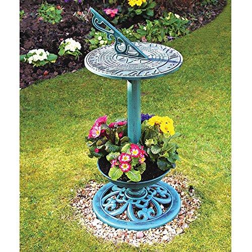 verdigris-decorative-green-sundial-with-planter