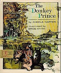 Donkey Prince
