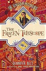 The Frozen Telescope (THE UNCOMMONERS)