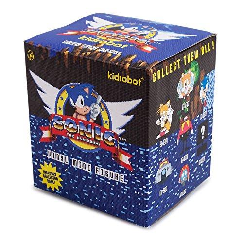 sonic-the-hedgehog-blind-boxed-3-mini-figure-series