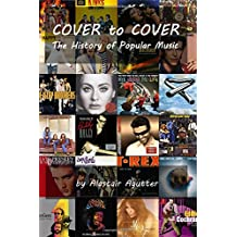 Cover to Cover: The History of Popular Music