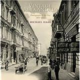 Vintage Alexandria: Photographs of the City, 1860-1960