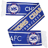 Chelsea FC Ufficiale Champions League sciarpa