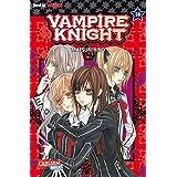 Vampire Knight, Band 10