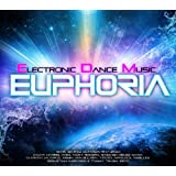 Electronic Dance Music Euphoria
