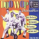 Doo Wop Desirables