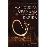 Mandukya Upanishad with Gaudapada's Karika: 1