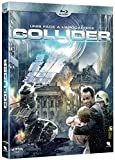 Collider [Blu-ray] [FR Import]