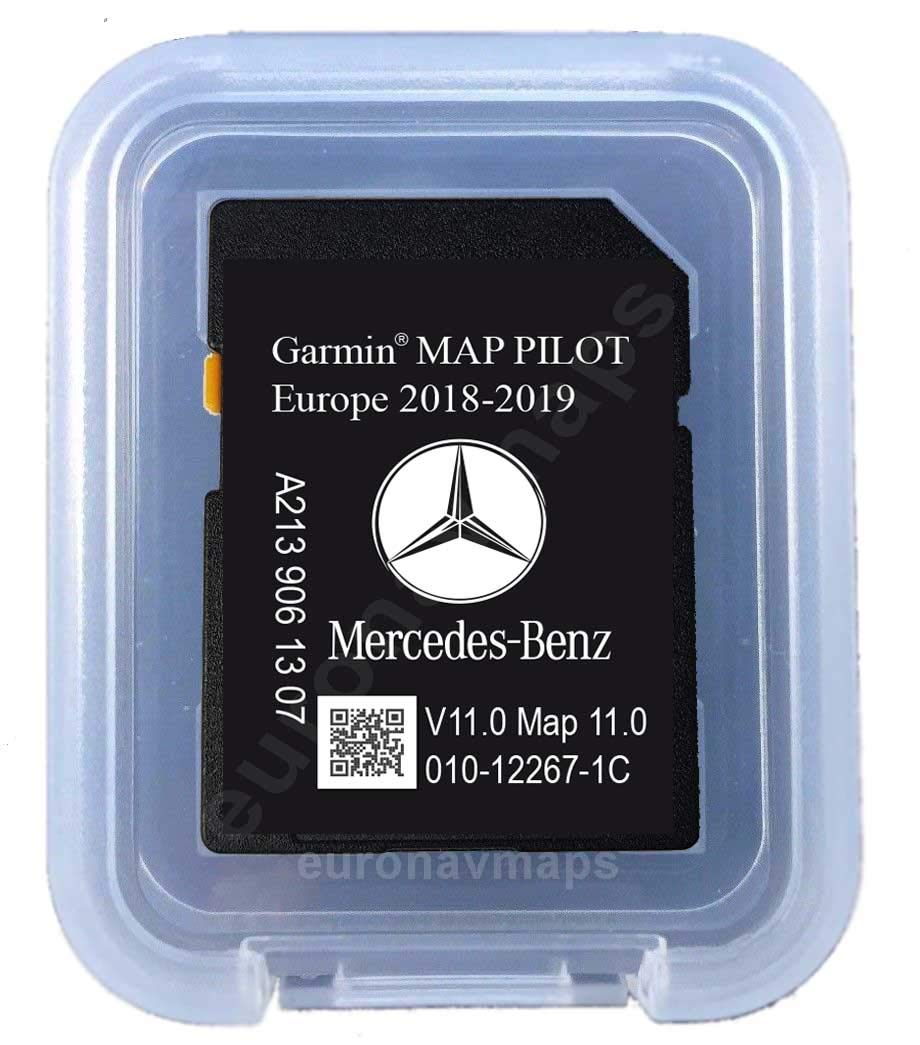 SD-Karte-MERCEDES-GARMIN-MAP-PILOT-Europe-2018-STAR2-A2139063605