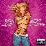 Songtexte von Lil' Kim - The Notorious KIM