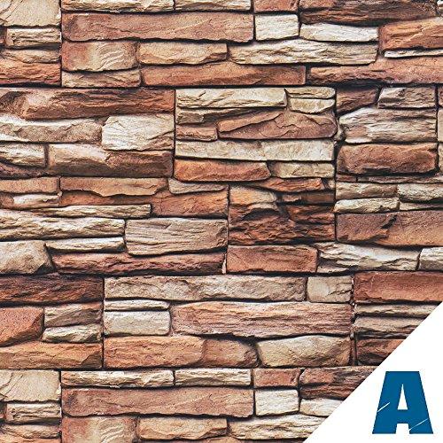 artesive-st-02-pierre-rustique-multicolore-50-cm-x-5mt-film-adhesif-avec-effet-de-la-pierre-autocoll