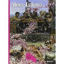 Alma-Tadema. Ediz.