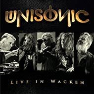 Live in Wacken