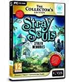 Cheapest Stray Souls Stolen Memories (PC CD) on PC