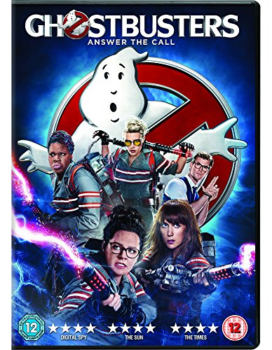ghostbusters-dvd-2016