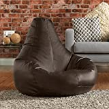 Bean Bag Bazaar - 5