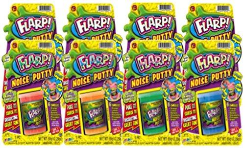 JA-RU Big Sky Spin Prop Bundle Pack Party Favour Ja-Ru Inc Toys 24302