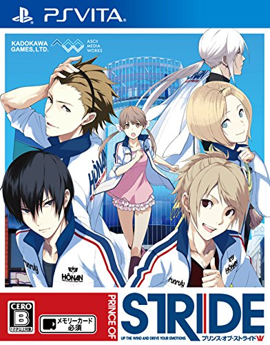 prince-of-stride-standard-edition-psvitaimport-giapponese